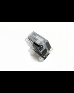 Lecteur de piste magnétique (LCU) pour contrôleur à distance (4,5V)