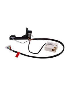 Lock motor  Signature/Classic ANSI DB/DA E/R 4-sw