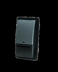 Contrôleur RFID à distance pour Vision (complet)